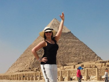 Home Wonders Of Egypt Tours